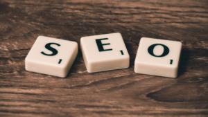 Die wichtigsten SEO-Maßnahmen für deine Website auf einen Blick.